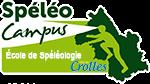 Spéléo Campus